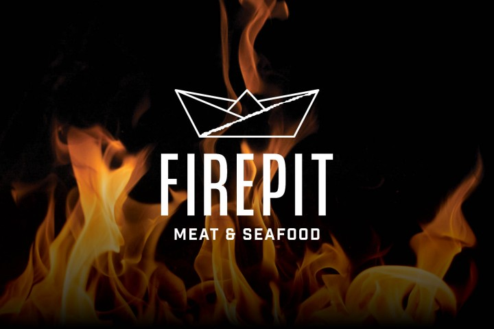 Firepit Set to Reopen