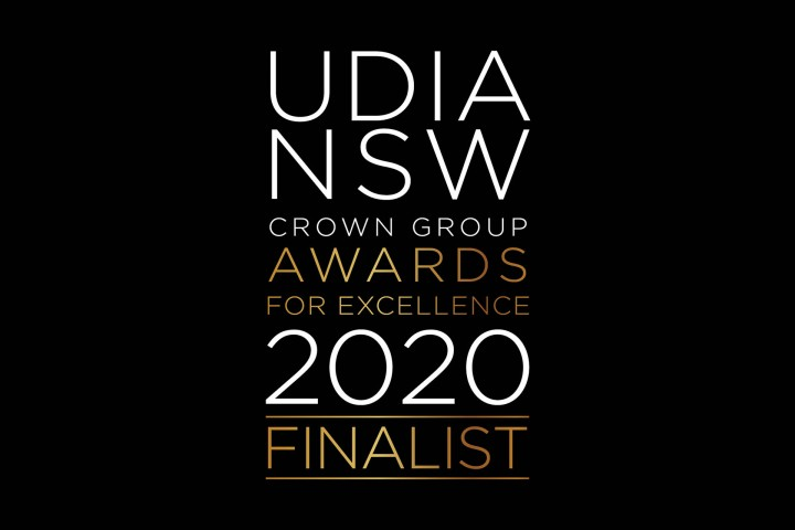 UDIA Awards for Excellence